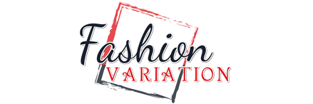 fashionvariation